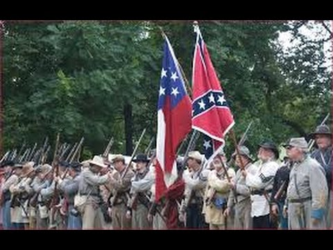 Gettysburg American Civil War[History Documentary]HD