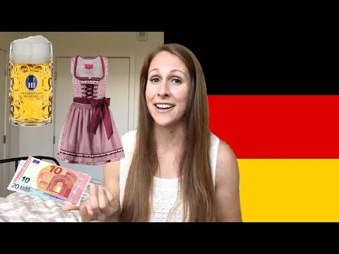11 Best Tourist Tips for Germany
