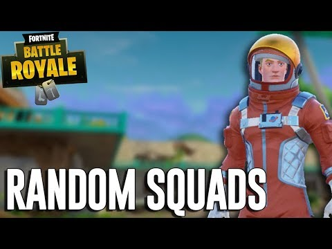 playing-random-squads---fortnite-battle-royale-gameplay---ninja