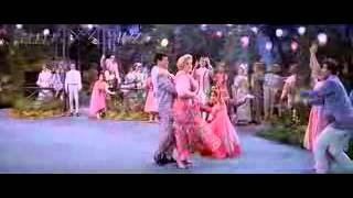 Shipoopi - The Music Man (1962)
