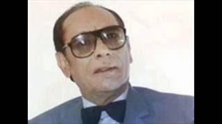 ALBERTO OSORIO  -  TE FUISTE  ( Alfredo Gil - Ernesto Cortazar ) YouTube Videos