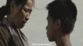 Bone Ho - Angel Trailer [2005]
