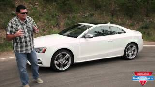 dbc74c8c-d711-475d-beff-0906e25e112a2 2013 Audi S5