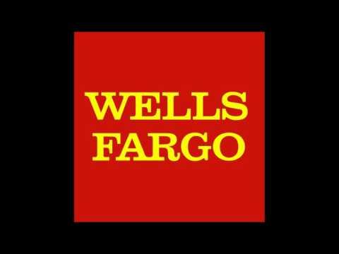 Wells Fargo & Co