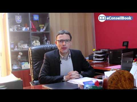 Mr. Salim KANOUNI & CQ RISK: Comprendre le contrat d'assurance multirisque professionnelle