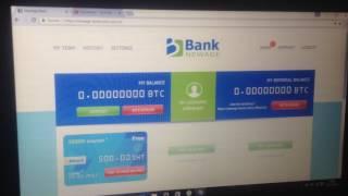 best earning website