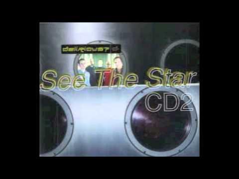 RARE See The Star (d:llatrix Dub) Delirious? Rare Official Remix (HQ)