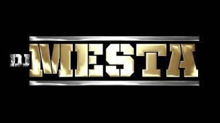 Fatman Scoop vs. MC Stik-E & G-ZO - Be Faithful - DJ Mesta club mash