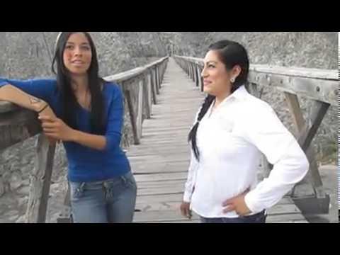 Radio Mojarra En Mapimi Durango que bruto es 2014