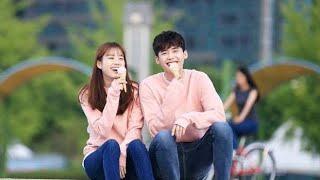 Kore Klip - Bir Tanecik Aşkım 💜