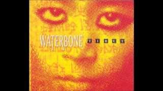 Waterbone - River of Souls