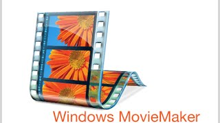 Sync pictures and music in windows movie maker very easy
