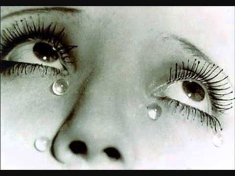 Tema triste do filme Cidade Dos Anjos (Sarah McLachlan - Angel)