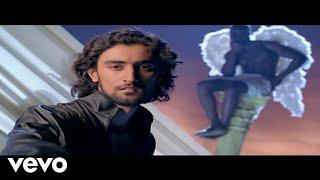 Dhuan Dhuan - Meenaxi | Tabu | Kunal Kapoor | A. R. Rahman