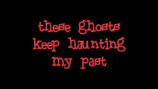 Joan Red - So Far Gone (Lyrics)