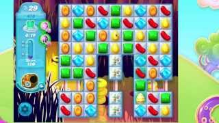 Candy Crush Soda Saga Level 473