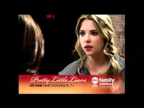 Pretty Little Liars | Season 6, Episode 1 Sneak Peek ...