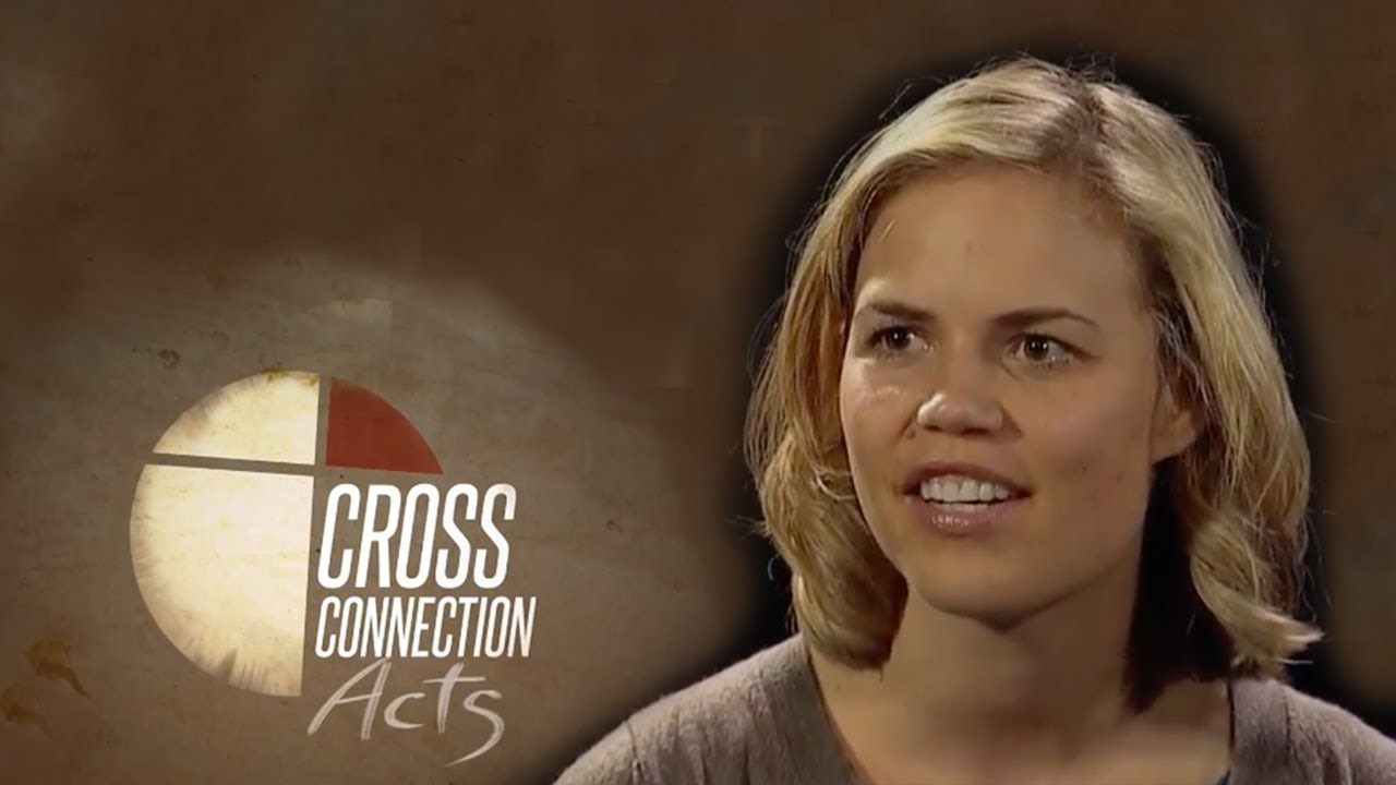 ADRA: Working for Jesus to Help People All Over the World