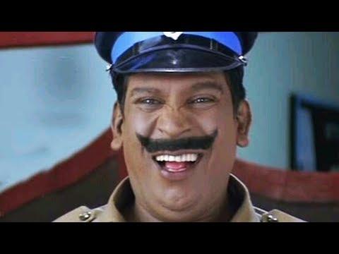 Vadivelu Nonstop Super Hit Tamil Comedy scenes | Cinema Junction Latest 2018