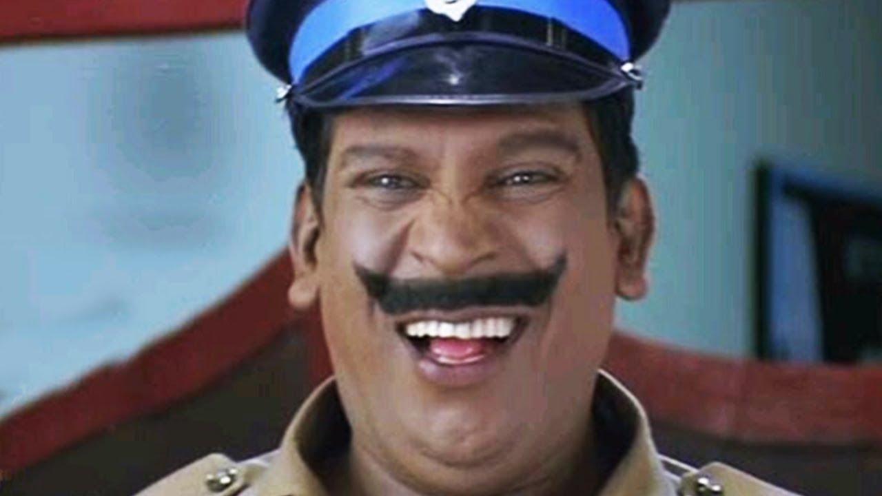 Image result for vadivelu