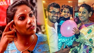 """I can't tell what Thaadi Balaji did to my Daughter!"" 