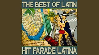 Provided to YouTube by Believe SAS La Barca · Trio Los Panchos The ...