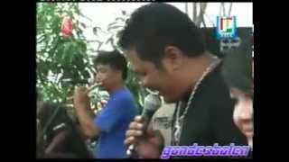 Download Mp3 Rgs ~ Slintutan ~ Dian Marshanda