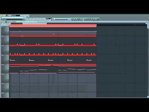 FL Studio 12 Beginners - How to Use Automation | Doovi