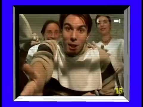 Canta che ti Passa  (Videoclip)