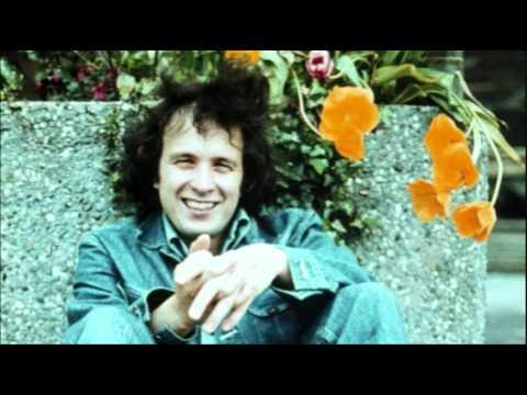 DON MCLEAN - BIRTHDAY SONG 1972