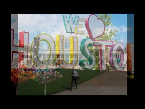 Houston university admission requirements