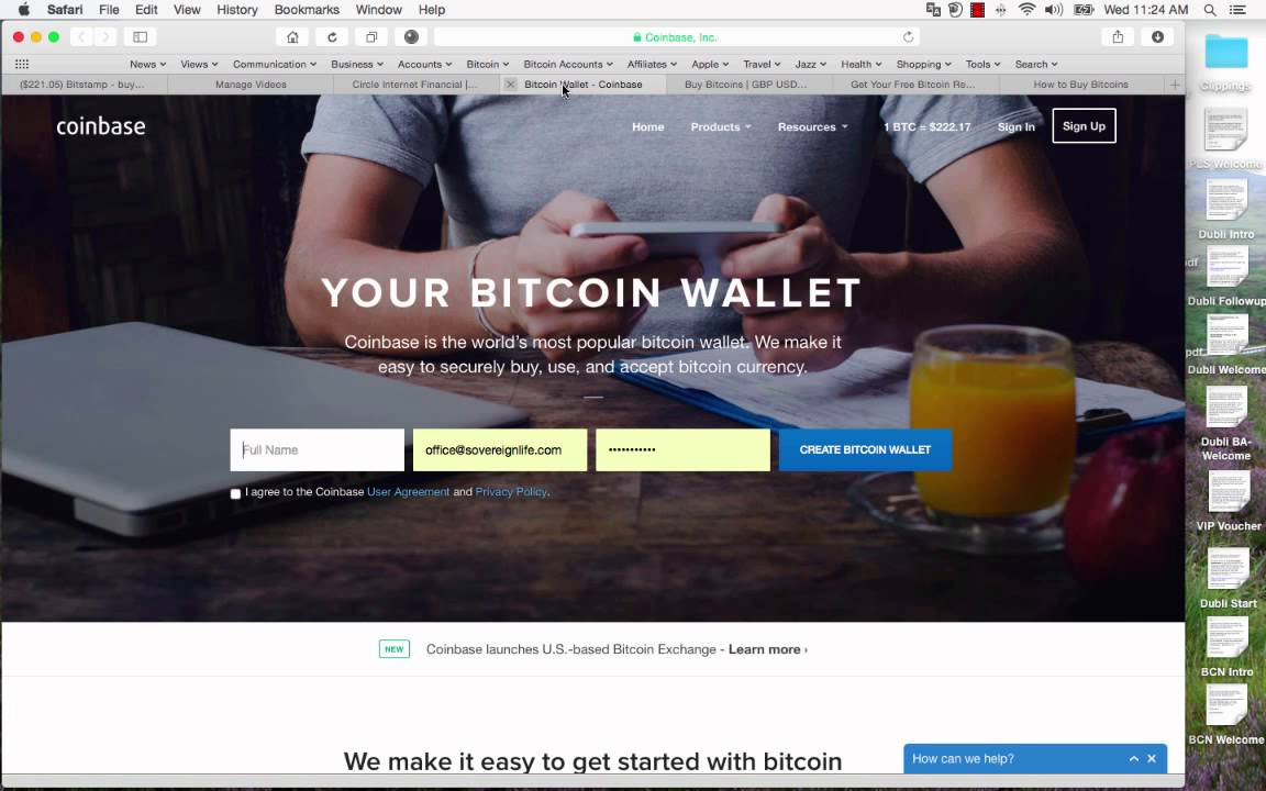 Buy bitcoin with a credit card youtube buy bitcoin with a credit card ccuart Image collections