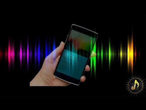 Cell Phone Vibrate Sound Effect Audio