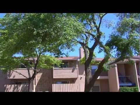 Whitmore Oaks Apartments