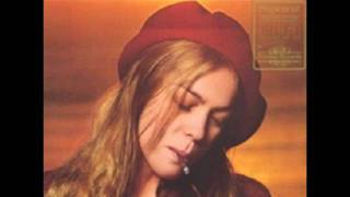Rickie Lee Jones   -   Danny's All Star Joint