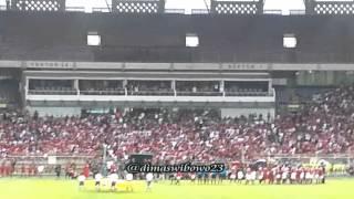 Ac Milan Glorie (Milanisti Indonesia)