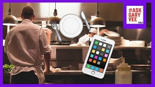 How Has Technology Influenced the Restaurant Industry?