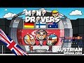 [EN] MiniDrivers - 9x09 - 2017 Austrian GP
