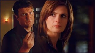 Castle & Beckett // Running Home To You