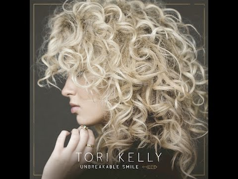 Unbreakable Smile (Audio) - Tori Kelly