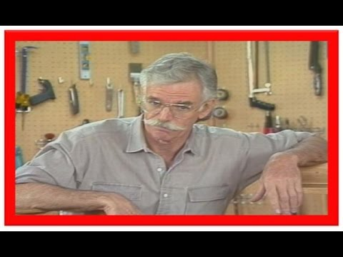 Small Woodworking Projects–Simple Woodworking Projects for beginners [1 of 3]