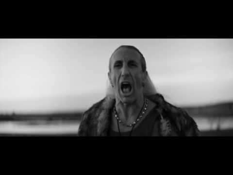 Dee Snider – So What