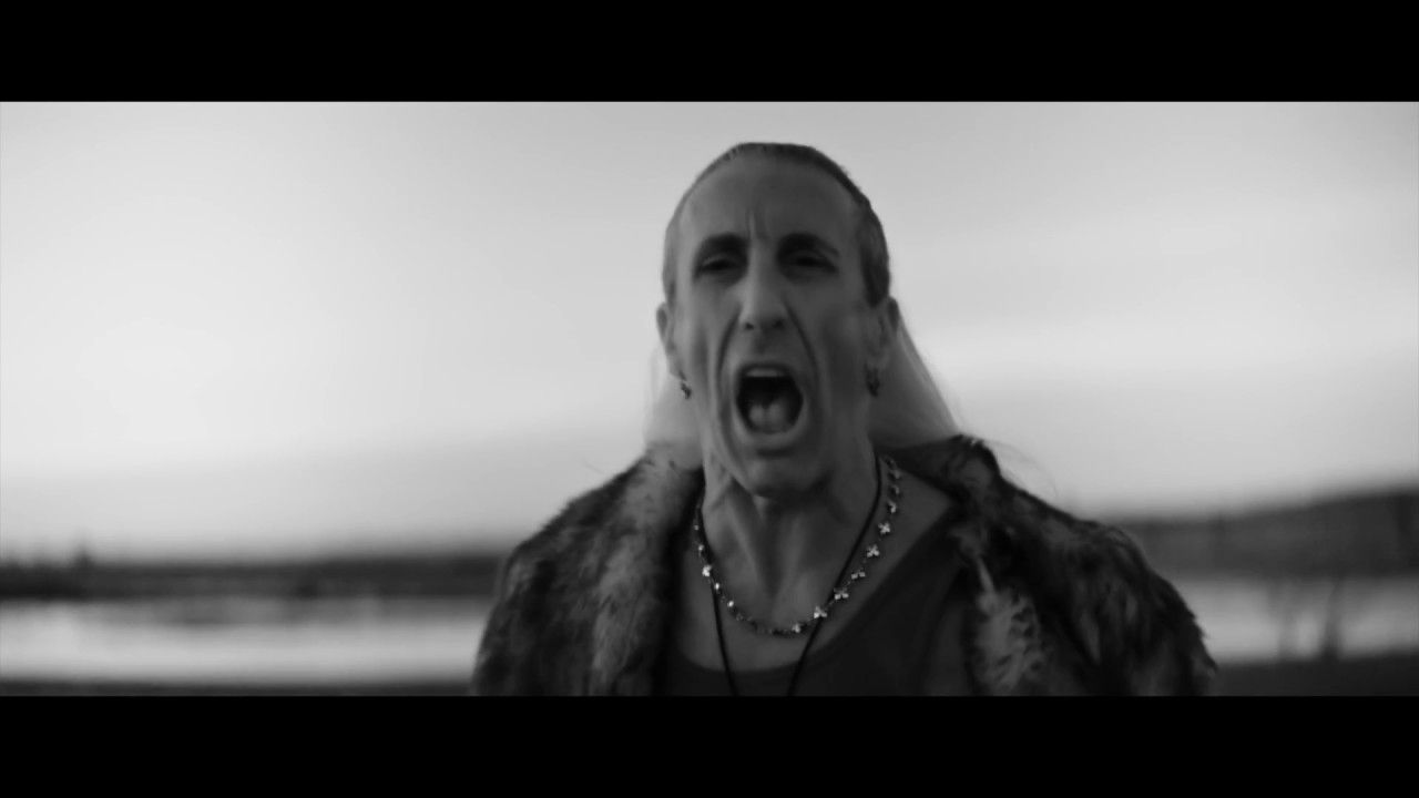 dee snider so what official music video youtube. Black Bedroom Furniture Sets. Home Design Ideas