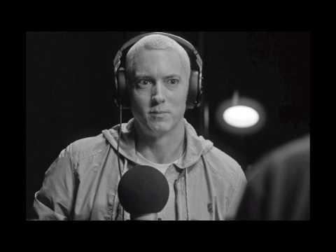 Eminem - Mask Off (Freestyle) 2018