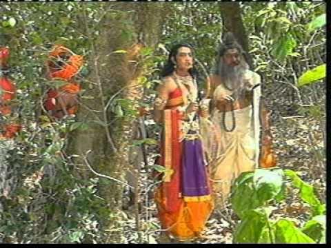 Bahujan movie - Teesri Azadi - Part2