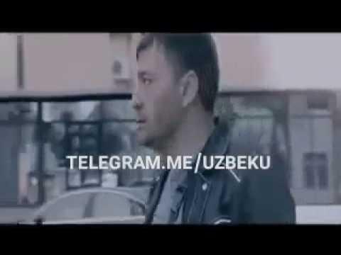 сингиллар уз кино