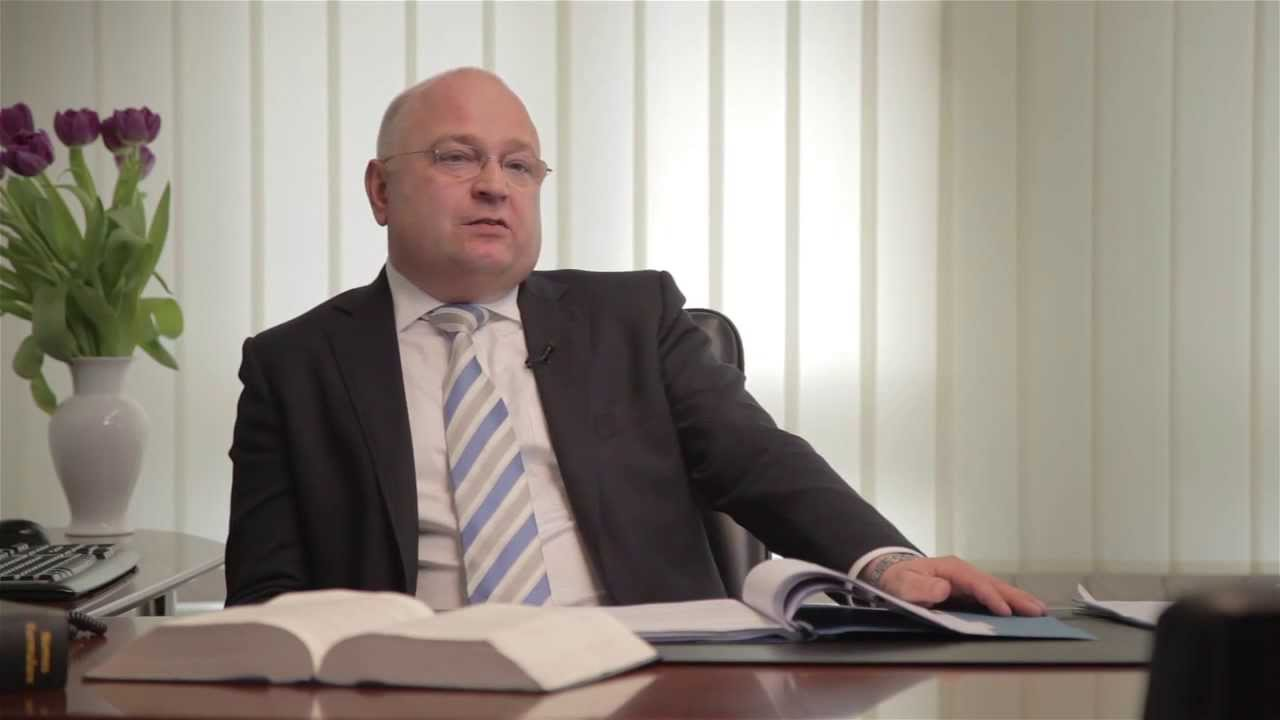 Anwalt Arbeitsrecht Berlin Abmahnung Youtube