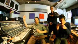 Beastie Boys Hot Sauce Committee Part 2 (Album Preview)