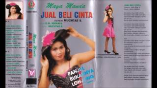 Video Jual Beli Cinta / Maya Manda (original Full) download MP3, 3GP, MP4, WEBM, AVI, FLV Agustus 2017