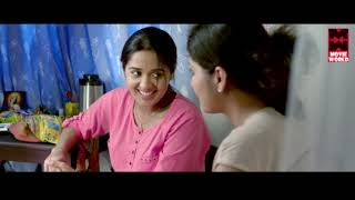 Malayalam Movie Full # Malayalam Films Full Movie # Malayalam Online Movies